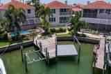 1640 Sand Key Estates Court - Photo 35