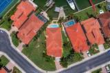 1640 Sand Key Estates Court - Photo 6
