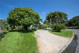2882 Vina Del Mar Boulevard - Photo 23