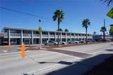 8475 Gulf Boulevard - Photo 2