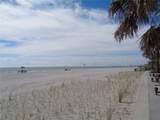 8475 Gulf Boulevard - Photo 31