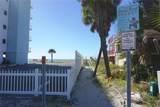 8475 Gulf Boulevard - Photo 6