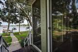 912 Bayshore Drive - Photo 27