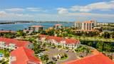 6047 Bahia Del Mar Boulevard - Photo 45
