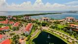 6047 Bahia Del Mar Boulevard - Photo 48