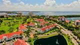 6047 Bahia Del Mar Boulevard - Photo 49