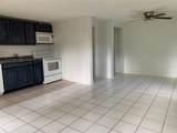 5831 Central Avenue - Photo 6