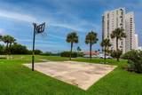 1290 Gulf Boulevard - Photo 32