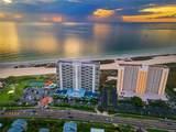 1290 Gulf Boulevard - Photo 36