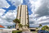 1290 Gulf Boulevard - Photo 44
