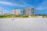 1290 Gulf Boulevard - Photo 48