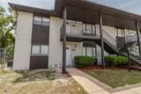 7857 Pinehurst Drive - Photo 1