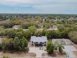 7857 Pinehurst Drive - Photo 20