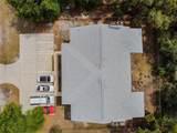 7857 Pinehurst Drive - Photo 21