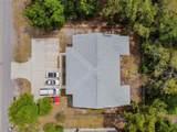 7857 Pinehurst Drive - Photo 22