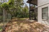 7857 Pinehurst Drive - Photo 26
