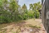 7857 Pinehurst Drive - Photo 28
