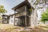 7857 Pinehurst Drive - Photo 29