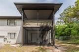 7857 Pinehurst Drive - Photo 30