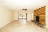 7857 Pinehurst Drive - Photo 4