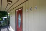 604 Bayview Boulevard - Photo 10