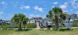 5577 Sea Forest Drive - Photo 5