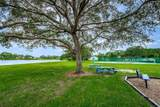 1151 Lemon Tree Lane - Photo 49