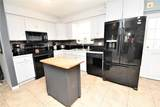 10963 105TH Avenue - Photo 12