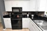 10963 105TH Avenue - Photo 13