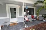 10963 105TH Avenue - Photo 2