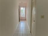 5501 80TH Street - Photo 5