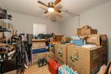 8711 Blind Pass Road - Photo 14