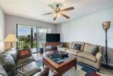 8711 Blind Pass Road - Photo 4