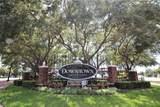 821 Patricia Avenue - Photo 17