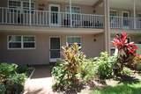 821 Patricia Avenue - Photo 3