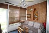 821 Patricia Avenue - Photo 5