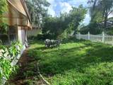 8924 Elm Leaf Court - Photo 24