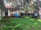 8924 Elm Leaf Court - Photo 27
