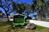 5736 Biscayne Court - Photo 21