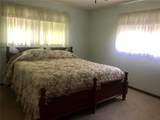 2180 Santa Paula Dr - Photo 16