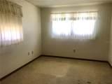2180 Santa Paula Dr - Photo 23