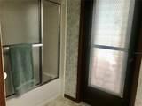 2180 Santa Paula Dr - Photo 28