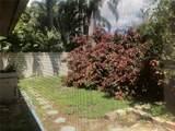 2180 Santa Paula Dr - Photo 30