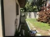 2180 Santa Paula Dr - Photo 31