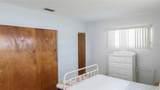 5295 38TH Street - Photo 32