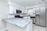 5723 102ND Avenue - Photo 14