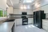 8730 Larkhall Place - Photo 3