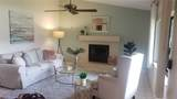 6400 Gulfport Boulevard - Photo 4