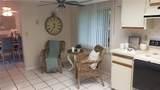 6400 Gulfport Boulevard - Photo 6