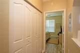 5000 Culbreath Key Way - Photo 31